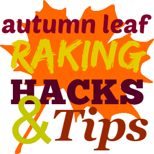 leaf-raking-hacks