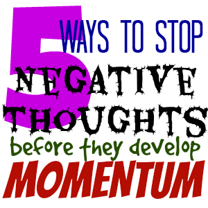 stop-negative-thoughts